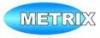 Акселерометры Metrix
