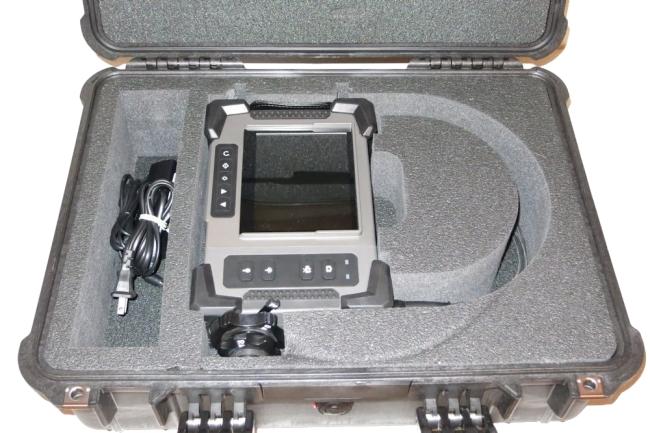 эндоскоп D-Series