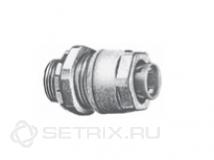 Metrix 93818-004