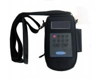 Мягкий футляр для виброметра Metrix VM2800 и VM3800