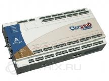 Контроллер вибрации Oneprod MVX