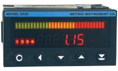 Metrix AM3030