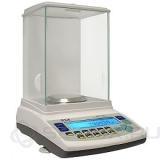 Лабораторные весы PCE-AB 200