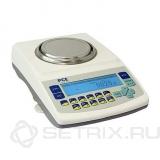 Лабораторные весы PCE-LS