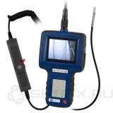 Видеоэндоскоп PCE VE 350