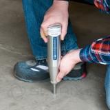 Измеритель прочности бетона PCE-HT-225A