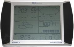 Метеостанция PCE FWS 20