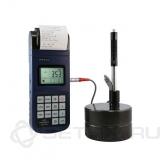 Твердомер PCE-2800