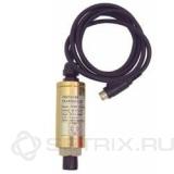 Преобразователь давления PS-100 для манометра PCE-932