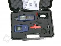 Кабель детектор PCE-CL 10