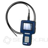 Видеоэндоскоп PCE VE 360