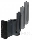 Видеоэндоскоп PCE VE 500