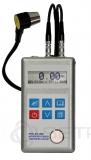 Ультразвуковой толщиномер PCE-TG 200