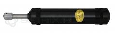 Твердомер PCE HBX-05