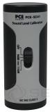 Акустический калибратор PCE-SC41