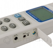 Термоанемометр PCE-009