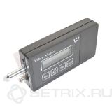 Vibro Vision - переносной виброметр