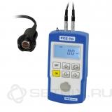 Ультразвуковой толщиномер PCE TG 100