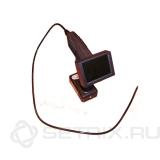 Видеоэндоскоп TDE 150