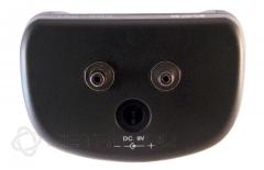Дифференциальный манометр PCE P01