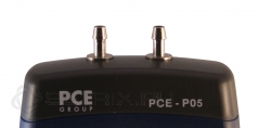 Цифровой манометр PCE P05