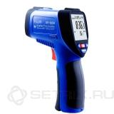 Промышленный пирометр LaserTech IR 866