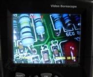 Видеоэндоскоп BS-150