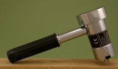 Влагомер древесины PCE-WMH3