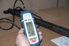 Универсальный измеритель влажности PCE MMK1