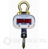 Крановые весы PCE-CS HD Series 3т, 5т, 10т