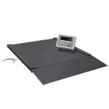 Платформенные весы PCE-TP 2000