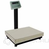 Платформенные весы PCE-PM серии