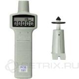Оптический тахометр PCE-151