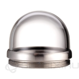 Защитные пластиковые колпачки для видеоэндоскопов Wohler VIS 300, VIS 350