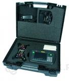 Система лазерной центровки Easy-Laser E530