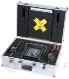 Взрывобезопасная лазерная центровка Easy-Laser Extreme D550
