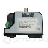 Metrix MX2034