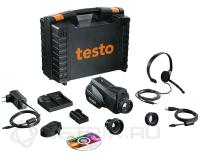 Комплект Testo 876 Set