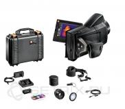 Комплект Testo 890-2 Set