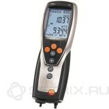 Testo 435-4 универсальный измерительный прибор