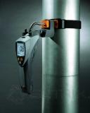 Анализатор дымовых газов Testo 308