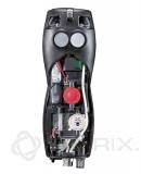 Газоанализатор Testo 330-2 LL