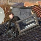 Система видеоинспекции Wohler VIS 400