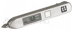 Измеритель вибрации TV260