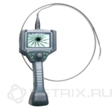Видеоэндоскоп VE joystick Edition 706-1 F