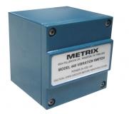 Metrix 440 450