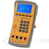 Калибратор PCE-789