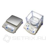 Лабораторные весы VIBRA серии AJ