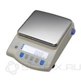 Лабораторные весы ViBRA AJ-8200CE