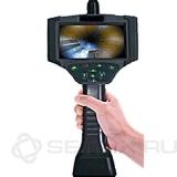 Видеоэндоскоп VE 600 F с управляемой камерой